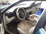 Audi A6 1995 года за 1 850 000 тг. в Нур-Султан (Астана) – фото 5