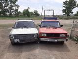 ВАЗ (Lada) 2101 1988 года за 399 999 тг. в Нур-Султан (Астана) – фото 3