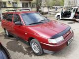 ВАЗ (Lada) 2111 (универсал) 2000 года за 1 500 000 тг. в Атырау