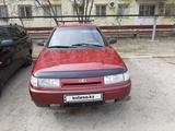 ВАЗ (Lada) 2111 (универсал) 2000 года за 1 500 000 тг. в Атырау – фото 2