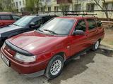 ВАЗ (Lada) 2111 (универсал) 2000 года за 1 500 000 тг. в Атырау – фото 3