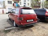 ВАЗ (Lada) 2111 (универсал) 2000 года за 1 500 000 тг. в Атырау – фото 4