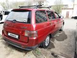 ВАЗ (Lada) 2111 (универсал) 2000 года за 1 500 000 тг. в Атырау – фото 5