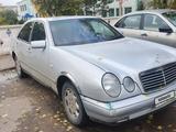 Mercedes-Benz E 200 1995 года за 1 900 000 тг. в Павлодар – фото 5