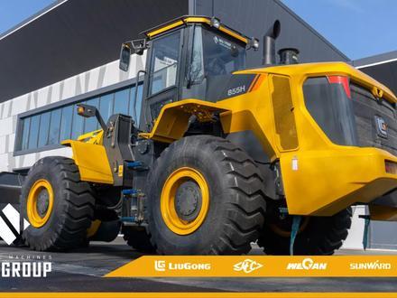 LiuGong  855Н 2020 года за 21 000 000 тг. в Павлодар