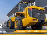 LiuGong  855Н 2020 года за 21 000 000 тг. в Павлодар – фото 2