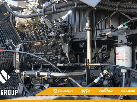 LiuGong  855Н 2020 года за 21 000 000 тг. в Павлодар – фото 7