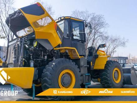 LiuGong  855Н 2020 года за 21 000 000 тг. в Павлодар – фото 8