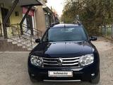 Renault Duster 2013 года за 4 500 000 тг. в Кызылорда