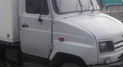 ЗиЛ  Бычок 2003 года за 1 800 000 тг. в Усть-Каменогорск