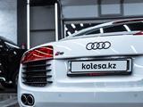 Audi R8 2008 года за 14 800 000 тг. в Нур-Султан (Астана) – фото 5