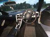 Toyota Celica 1996 года за 2 000 000 тг. в Усть-Каменогорск – фото 4