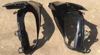Крыло Рестайлинг правое левое x5 e70 BMW за 238 000 тг. в Нур-Султан (Астана)