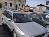 Subaru Legacy 1998 года за 2 000 000 тг. в Алматы – фото 3