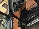 BMW X6 2016 года за 21 000 000 тг. в Атырау – фото 2