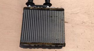 Радиатор печки на Хонда HR-V GH3 за 20 000 тг. в Алматы