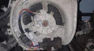 Мотор печки за 25 000 тг. в Алматы