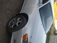 Toyota Mark II 1996 года за 2 000 000 тг. в Нур-Султан (Астана)