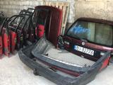 Пассат за 10 000 тг. в Шымкент – фото 4