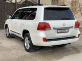 Toyota Land Cruiser 2013 года за 22 000 000 тг. в Кызылорда – фото 5