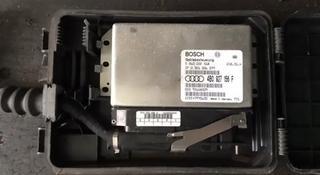 Блок управления акпп Audi a6 c5 3.0 (б/у) за 42 000 тг. в Костанай
