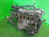 Двигатель TOYOTA WISH ZNE14 1ZZ-FE 2006 за 446 000 тг. в Костанай – фото 4
