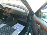 Mercedes-Benz C 220 1995 года за 2 000 000 тг. в Шу – фото 4