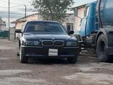 BMW 728 1995 года за 1 800 000 тг. в Кульсары – фото 2