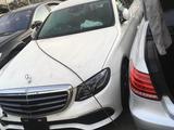 MB Group центр авторазбора Mercedes-Benz в Алматы – фото 3
