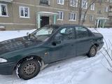 Ford Mondeo 1994 года за 1 000 000 тг. в Усть-Каменогорск – фото 3