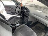 Ford Mondeo 1994 года за 1 000 000 тг. в Усть-Каменогорск – фото 5