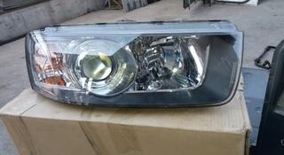 Оптика Chevrolet Captiva левая за 45 000 тг. в Алматы