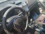 Kia Cerato 2011 года за 3 600 000 тг. в Кокшетау – фото 3