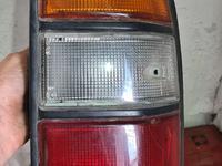 Toyota задний фонарь за 4 000 тг. в Павлодар