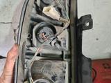 Toyota задний фонарь за 4 000 тг. в Павлодар – фото 3