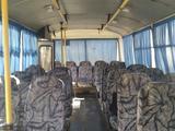 ПАЗ  4234 2006 года за 1 500 000 тг. в Уральск – фото 4