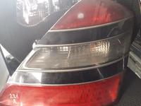 Задний фонарь за 20 000 тг. в Караганда
