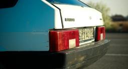 ВАЗ (Lada) 2109 (хэтчбек) 1997 года за 450 000 тг. в Кызылорда – фото 5