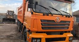 Shacman 2012 года за 12 500 000 тг. в Караганда – фото 2