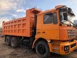 Shacman 2012 года за 12 500 000 тг. в Караганда – фото 3