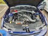 Ford Mustang 2011 года за 10 500 000 тг. в Алматы