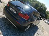 BMW X1 2010 года за 5 700 000 тг. в Алматы – фото 4