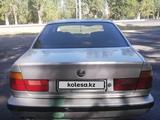 BMW 525 1994 года за 1 500 000 тг. в Тараз – фото 3