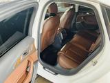 Audi A6 2012 года за 6 000 000 тг. в Алматы – фото 5
