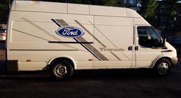 Ford Transit 2011 года за 5 500 000 тг. в Караганда – фото 5