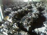 Коробки субару из Японии за 100 000 тг. в Алматы