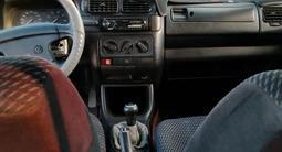 Volkswagen Vento 1994 года за 1 000 000 тг. в Нур-Султан (Астана)