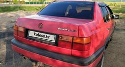 Volkswagen Vento 1994 года за 1 000 000 тг. в Нур-Султан (Астана) – фото 5