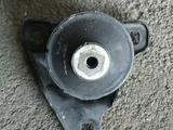 Подушка двигателя за 555 тг. в Алматы – фото 2
