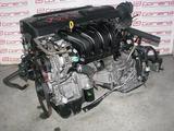 Двигатель Corolla 1.6 за 400 000 тг. в Караганда